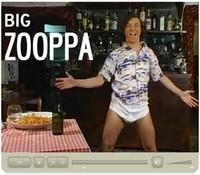 big_zooppa.jpg
