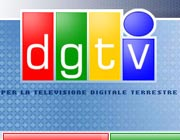 dttv