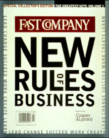 fast_company1_a.jpg