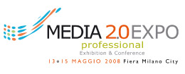 Logo_Media-2.jpg