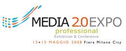 Logo_Media-2.jpg