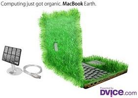 MacBook_Green.JPG
