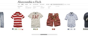 abercrombie_horizontal.jpg