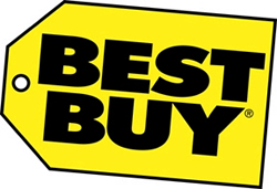 best_buy_logo__jpg_.JPG