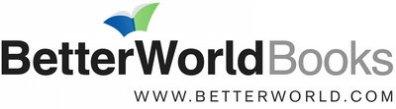 betterworld.jpg