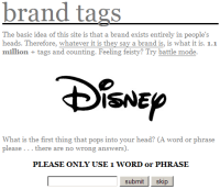 brand_tags.png