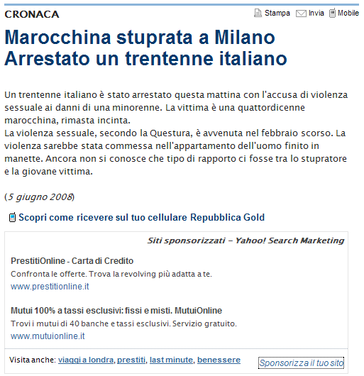 contextual_repubblica.png