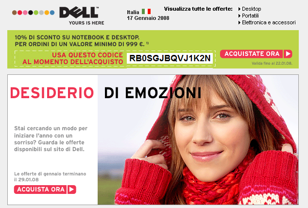 dell_email.PNG