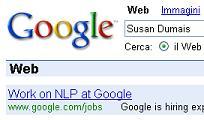 dumais_google.JPG