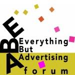 eba_forum.jpg