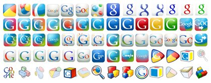 favicon_iterations.jpg