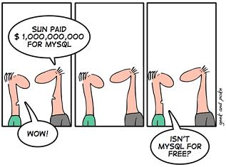 freemium.PNG