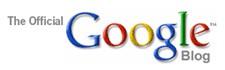 google_blog.jpg