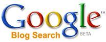 google_blogsearch.JPG