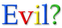 google_evil.PNG