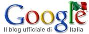 google_italia.jpg