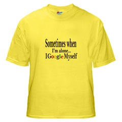 google_tshirt.jpg