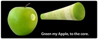 greenmyapple.jpg