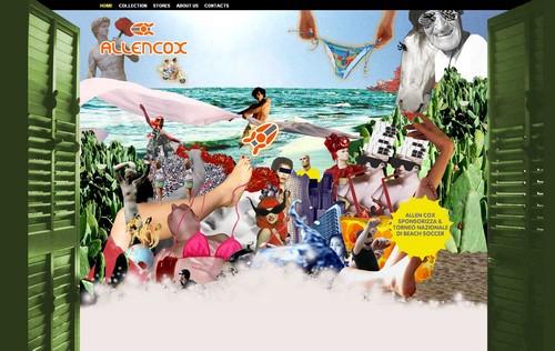 homepage_allen_cox.jpg