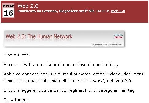 human_network.jpg