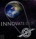 innovate_or_die.jpg