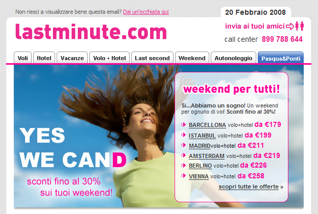 lastminute_newsletter.PNG