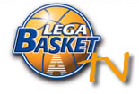 legabasket_tv.png