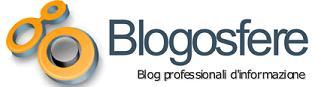 logo_blogosfere.JPG