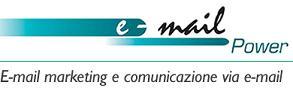 logo_emailpower.JPG