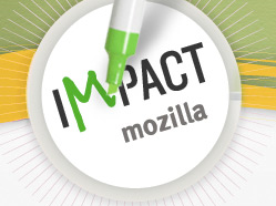 mozilla_impact.png