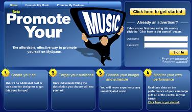 myspace_ad.PNG
