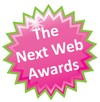nextwebawards.jpg