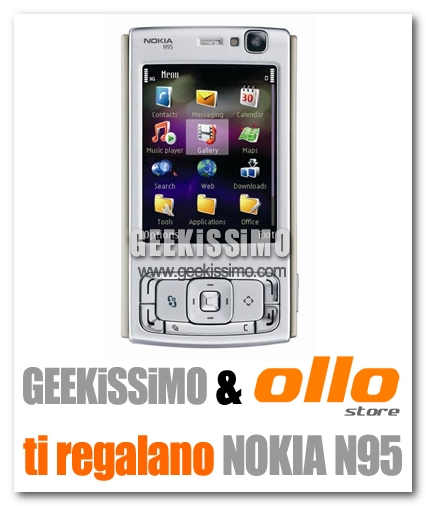 nokia-n95OK.jpg