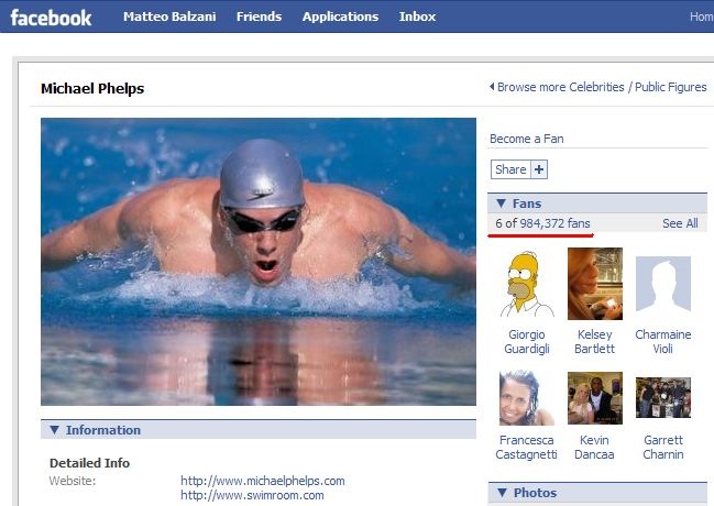 phelps_facebook.PNG