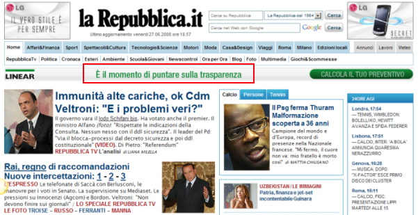 repubblica_contextual.png