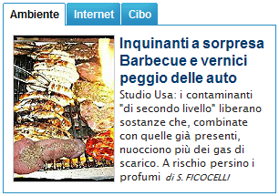 repubblica_minchia.png