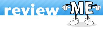 reviewme_logo.JPG