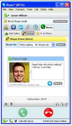 skype_prime.png