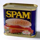 spam_can.jpg