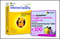 symantec_lastminute.jpg