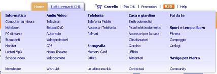toolbar_chl.JPG