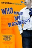whomovedmyblackberry.jpg
