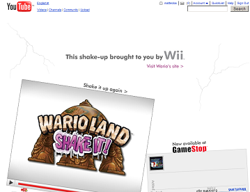 wii_youtube.PNG