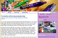 yahoo_corporateblog.JPG