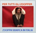 zooppa_alice.jpg
