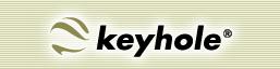 logo_keyhole.png