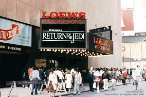 loews1 smaller.jpg