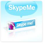skypeme-img.jpg