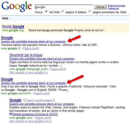 google_broken1