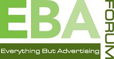 eba_forum_logo